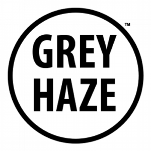 greyhaze.co.uk