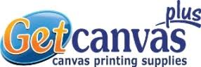 getcanvasplus.co.uk