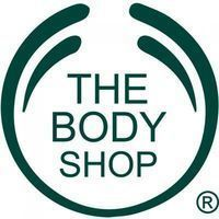 thebodyshop.com