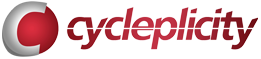 cycleplicity.com