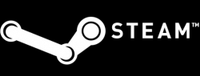 store.steampowered.com