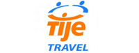 tije.travel